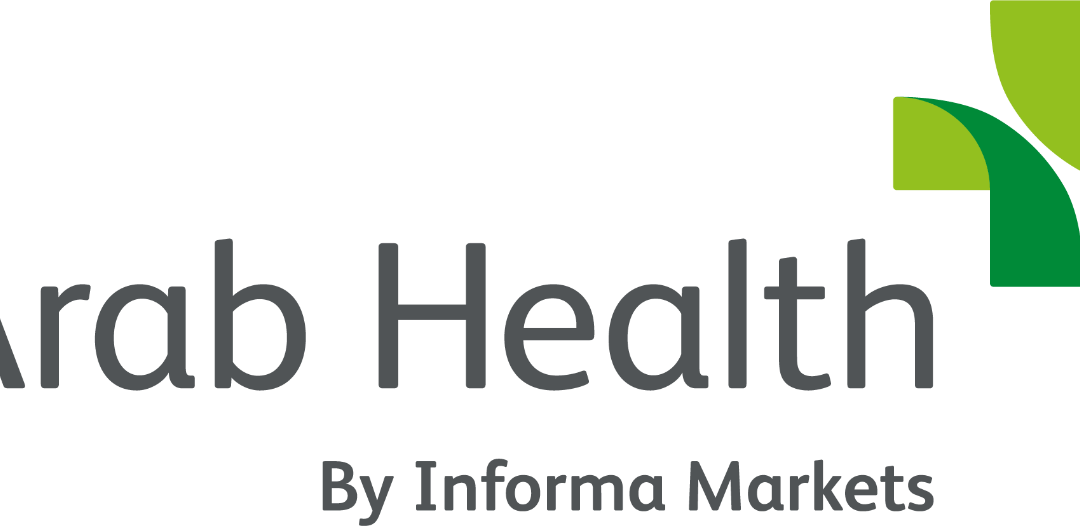 Arab Health 2020 – Dubai, United Arab Emirates