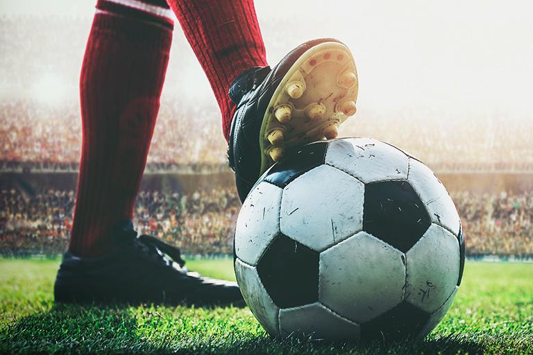 310KLINIK Nuremberg: What the medavis Referrer Portal Has to Do with Soccer?