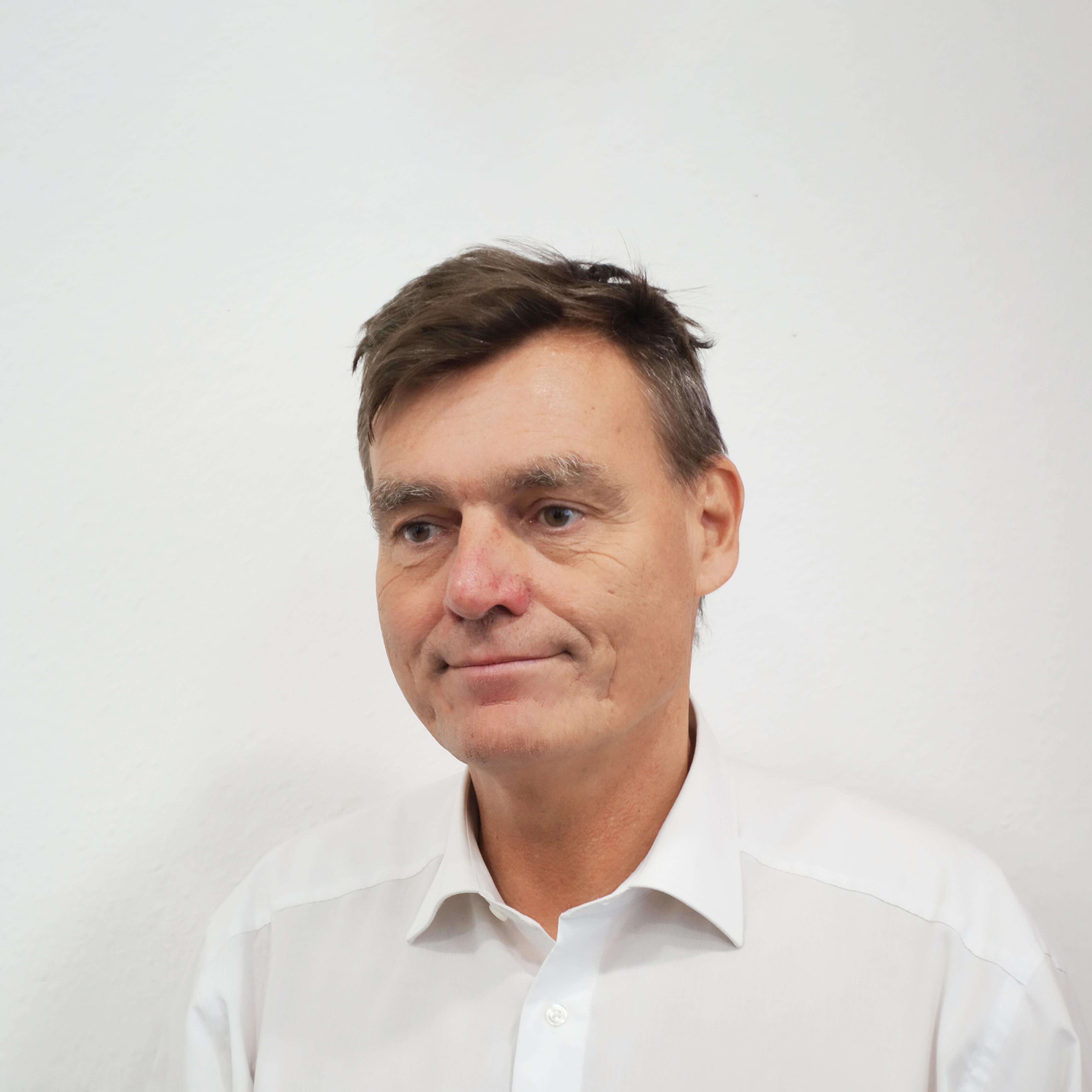 Prof. Vahlensieck