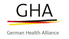 German Health Alliance