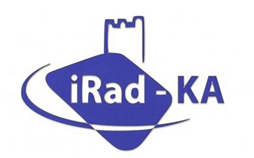 iRad-KA – Imaging Center in Karlsruhe, Germany