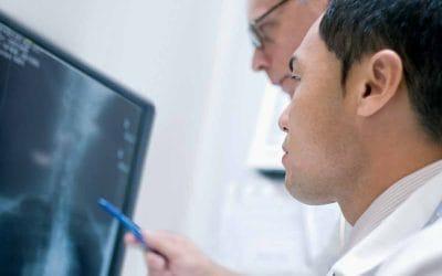 medavis Teleradiology