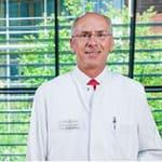 Dr. med. Roland Scheck Facharzt für Radiologische Diagnostik